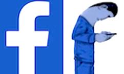 Dupont Circle Facebook