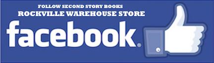 Rockville Facebook page