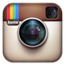 Rockville Instagram