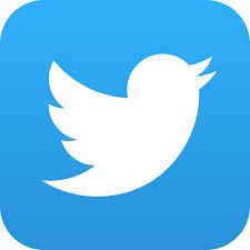 Rockville Twitter
