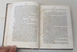 COLLECTION OF BRITISH AUTHORS. VOL. LXVII: CONINGSY; OR, THE NEW GENERATION