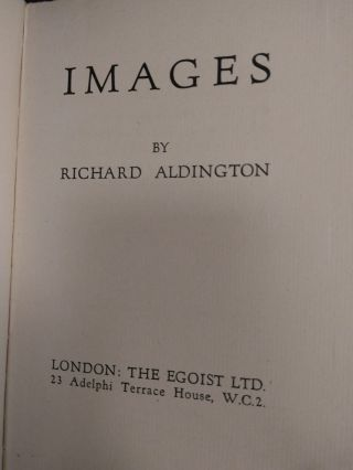 IMAGES [SIGNED]
