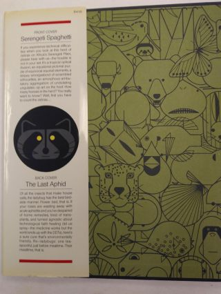 BEGUILED BY THE WILD: THE ART OF CHARLEY HARPER [INSCRIBED]