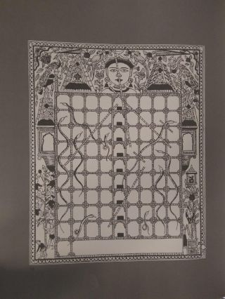 """MATERIALS FOR THE STUDY OF SOCIAL SYMBOLISM IN ANCIENT AND TRIBAL ART: A RECORD OF TRADITION & CONTINUITY: BASED ON THE RESEARCHES AND WRITINGS OF CARL SCHUSTER: VOLUME 3 """"REBIRTH"""" [3 VOLS.]"""