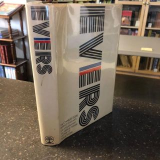 EVERS [Signed]. Charles Evers, Grace Halsell, introduction