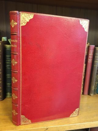 CERTAINE LEARNED AND ELEGANT WORKES OF THE RIGHT HONORABLE FULKE LORD BROOKE, WRITTEN IN HIS...