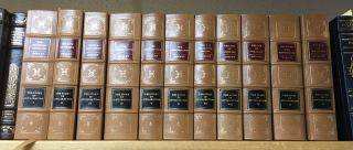 THE STORY OF CIVILIZATION [ELEVEN VOLUMES]. Will Durant, Ariel Durant